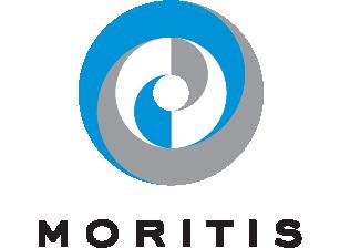 モリティス